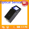 Free Sdk Optical Fingerprint Sensor Module Em405