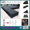 Hot Sale Portable Event Stage with Ce Certificate (RKV1-SQ3C)