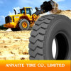 Bias OTR off Road Tire 33.50-33 E3/L3