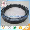 Customized Black Rubber O-Ring Seal Silicone Plugs Molded Parts