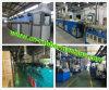EPDM Rubber Extrusion Line, Rubber Seals Extrusion Line