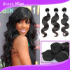 Best Quality Virgin Remy Body Wave Hair Extension Wholesale Prices