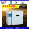 The Newest Small-Scale 264-1056 Eggs Incubator with Best Price