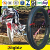 High Rubber Content 3.00-17 Motorcycle Tire and Tube