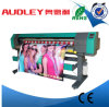 Best Stable 1.6 1.8 3.2 Dx7 Eco Solvent Printer