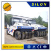 Top Zoomlion Road Machine 20ton Asphalt Roller for Sale