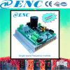 Small High Quality Single Phase 220V Inverter 0.75kw Inverter