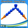 Plastic Cooling Pipe with Magnetic Receiver