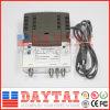 CATV House Aamplifier Indoor Amplifier Dt-Ha-8100