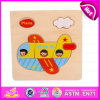 2015 Wooden Jigsaw Puzzle Games for Kids, Wooden Puzzle Toy for Children, Best Seller Wooden Puzzle Game Toy for Baby W14c088