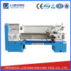 Hobby High Quality C6166 Horizontal lathe machine price