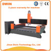 Metal/Wood/Stone Engraving CNC Router Dw1325