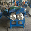 Bead Wire Separator, Tire Bead Wire Remover, Tyre Bead Wire Separator