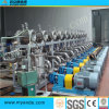 Mdxw350-2 Starch Washing Hydrocyclone Separator for Removing Fine Fiber