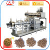 Extruded Catfish Feed Processing Equipment