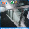 OEM Frameless Tempered Shattered Proof Pool Fence Glass with Gate