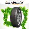 Tires, Tire, Car Tyres