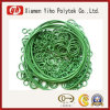 China Manufacturer Direct Price Green Rubber O-Rings