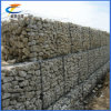 Gold Supplier Exporter Anti-Flooding Reno Mattress Galvanized Gabion Basket Price