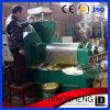 Automatic Soybean, Mustard Oil Press, Rapeseed, Sunflower Oil Making Machine