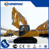 Low Price Hyundai 40ton 1.9m3 Large Excavator R385LC-9