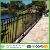 Most Beautiful Galvanized Steel Fence Export to Australia Market