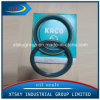High Quality Kaco Oil Seal