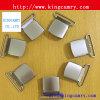 Metal Suspender Decor Buckle /Suspender Adjustable Buckle /Suspender Clips Buckles