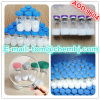 99.15% Top Grade Bodybuilding Peptide Aod 9604 2mg/Vial
