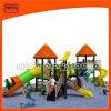 Popular Outdoor Mcdonalds Playground Equipment (5244B)