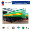 50000L Fuel Tank Truck Trailer