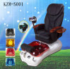 SPA Massage Chair/New 2011/Pedicure Chairs (KZM-S001)