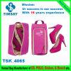 Shoe Bag for Pomotion, School, Outdoor (TSK_4065)