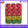 Plastic Cealing Film Jelly Package Aluminum Foil Lids PP Cups