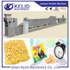 Popular Automatic Instant Noodle Making Equipment