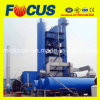 Easy Operation Fixed Asphalt Mix Plant, Lb500 Asphalt Mixing Plant for Road Paving