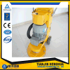 Hand Floor Grinder Marble Granite Polishing Machine Concrete Grinding Machine