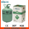 Professional of R22 Refrigerant Gas