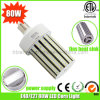 80watt Energy-Saving LED Bulbs E27