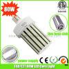 80watt Energy-Saving LED Bulbs E27
