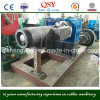 Pin Cold Feed Extruder/Rubber Extruder Machine