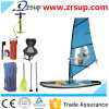 Tourism Portable Good Quality Design Fashion Cheap Hot Sales Waterproof Inflatable Windsurf Sup