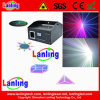 RGB Animation Laser Light for Disco / Club L0456RGB