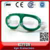 Painting Dedicated Eye Protection Safety Goggles
