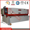 QC12y 8X3200 Hydraulic Guillotine Shearing Machine