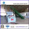 Pet Bottle Baler, Baling Machine for PP/PE Film