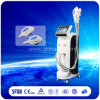 Shr Hair Removal Machine Aft Shr IPL