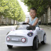 2017 Hote Sale High Quality Kids Car