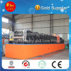 C/Z Purlin Roll Forming Machine, Steel Roof Tile Roll Forming Machine
