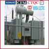 Power Transformer with Three-Phase Oil-Ommersed Oltc Transformer